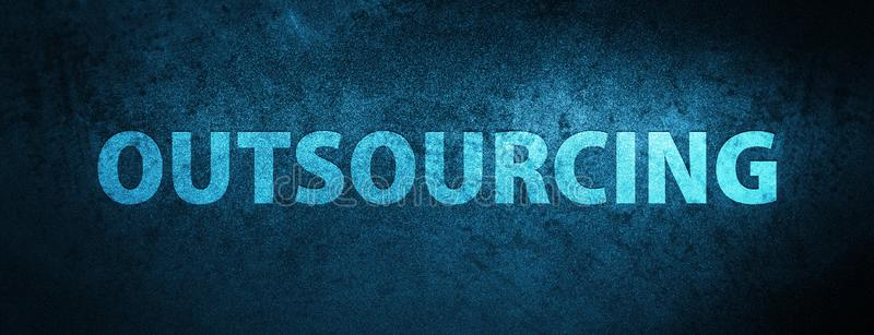 outsourcing-it
